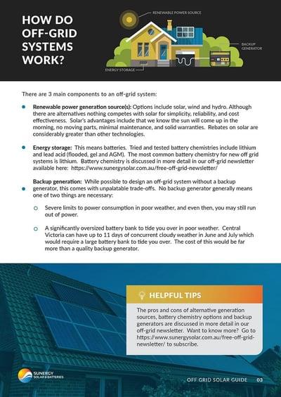 sunergy-off-grid-solar-guide-v2-4