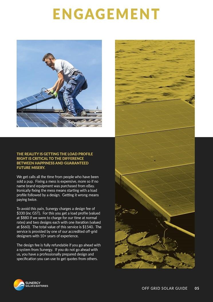 sunergy-off-grid-solar-guide-v2-6
