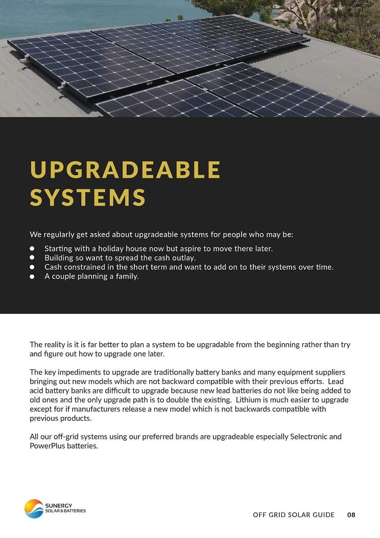 sunergy-off-grid-solar-guide-v2-9