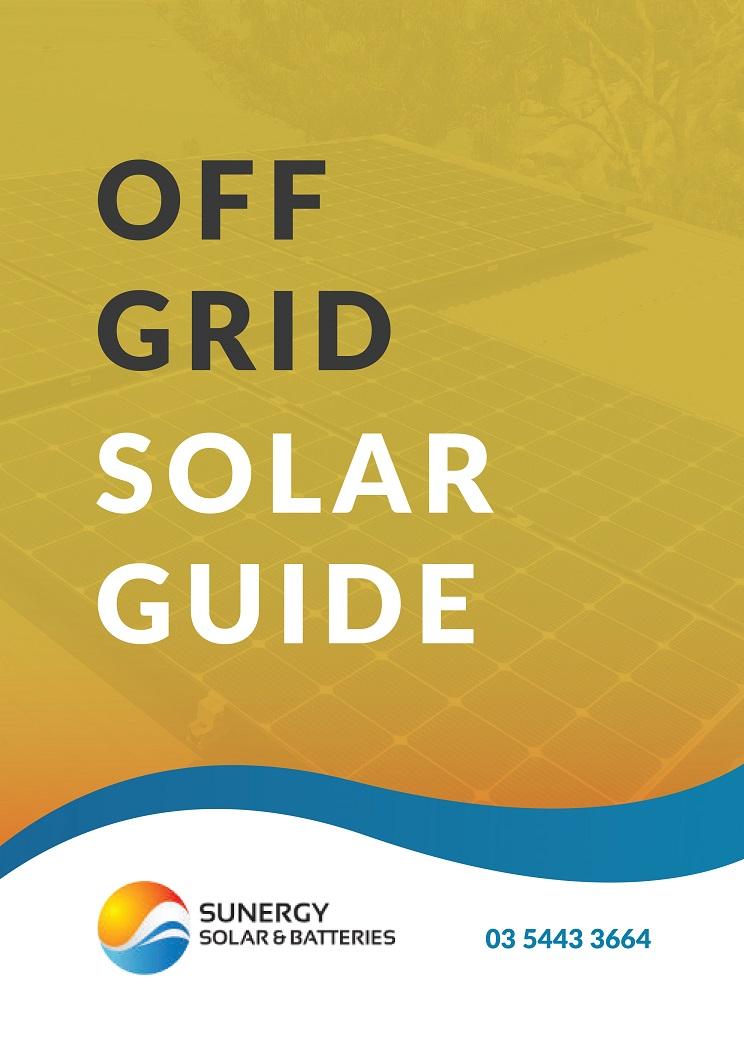 sunergy-off-grid-solar-guide